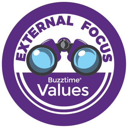 external-focus-value